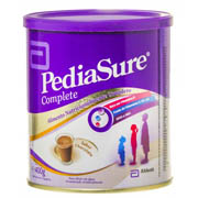 Suplemento Alimentar Pediasure - Chocolate 400g