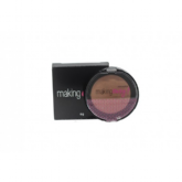 Making Easy! Pó Compacto Bronzer Cor 01