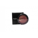 Making Easy! Blush Compacto Cor 02