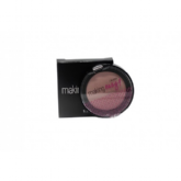 Making Easy! Blush Compacto Cor 01