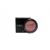 Making Easy! Blush Compacto Cor 03