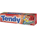 GEL DENTAL TANDY MORANGOSTOSO