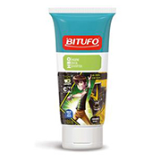 Gel Dental Bitufo Ben 10
