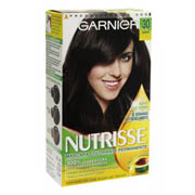 Nutrisse Coloração Permanente Kit 30 Grafite
