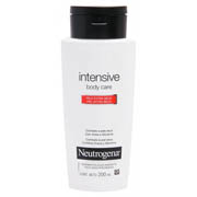 Hidratante Body Care Intensive
