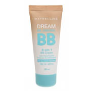 Base Bb Cream Dream Oil Control Fps 15