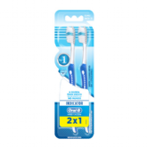 ESCOVA DENTAL ORAL B INDICATOR 35 PLUS L2 P1