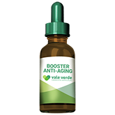 BOOSTER ANTI-AGING