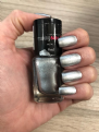 ESMALTE MAKING EASY - METAL