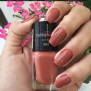 ESMALTE MAKING EASY - SERENA